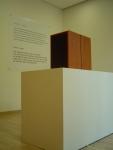 wil_bolton-threnody-installation_view1