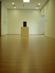 wil_bolton-threnody-installation_view2