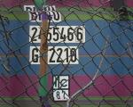 wil_bolton-quay_tones-detail3