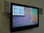 wil_bolton-quay_tones-installation_view