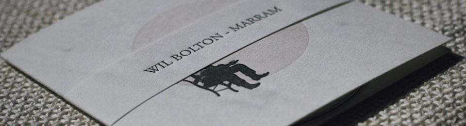 marram-webheader